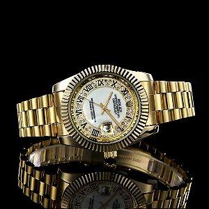 Relógio Masculino Role Modelo 07
