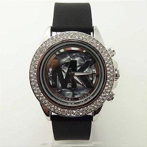 Relógio Feminino Mich Kor Modelo 01