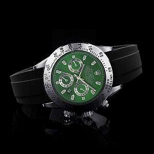Relógio Masculino Role Modelo 12