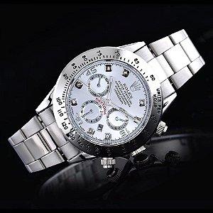 Relógio Masculino Role Modelo 16
