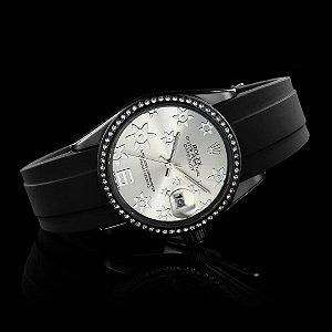 Relógio Masculino Role Modelo 19