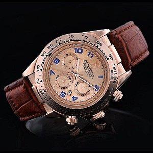Relógio Masculino Role Modelo 22
