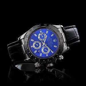 Relógio Masculino Role Modelo 23
