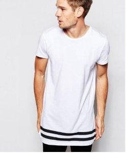 Camisa Masculina Long Live Hipster