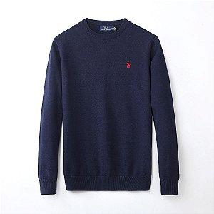 Suéter Masculino Ralph Modelo 02
