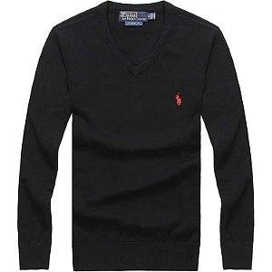 Suéter Masculino Ralph Modelo 03