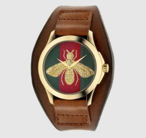 Relógio Feminino Gucc Modelo 01