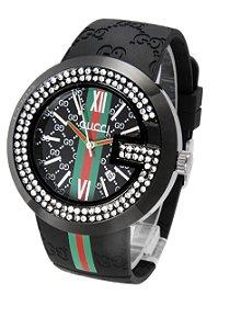 Relógio Feminino Gucc Modelo 02