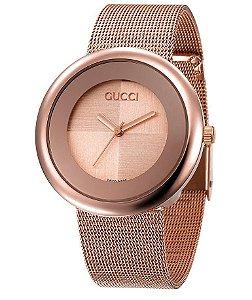 Relógio Feminino Gucc Modelo 03