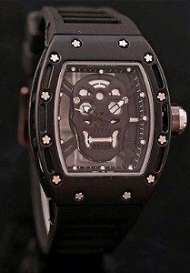 Relógio masculino Rich Mill