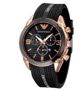 Relógio Masculino Empor Mani Modelo 01