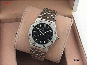 Relógio Masculino A. Piguet Modelo 02