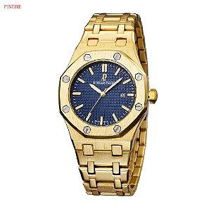 Relógio Masculino A. Piguet Modelo 03