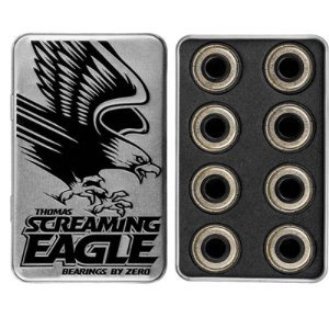 Rolamento Zero Thomas Screaming Eagle