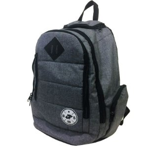 Mochila Black Sheep Combat