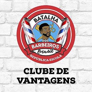 Clube Batalha dos Barbeiros Brasil