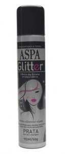 GLITTER EM SPRAY - ASPA 95ML