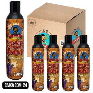 CAIXA COM 24 - Condicionador 250mL
