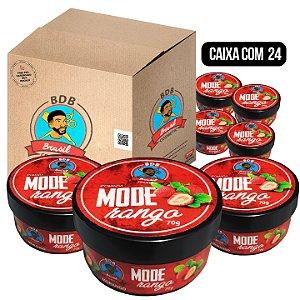 CAIXA COM 24 - Pomada Moderango 70g
