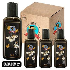 CAIXA COM 24 - Pomada Efeito Teia Líquida - LANÇAMENTO