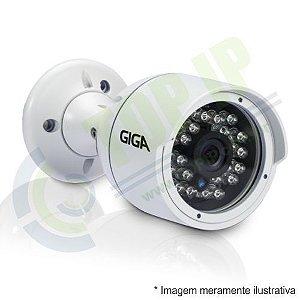 Câmera Infra Canhão AHD GIGA Sony Exmor GSHD30TB