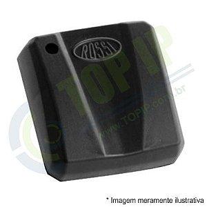 Controle Remoto TX CAR para Portões ROSSI