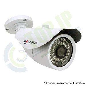 Câmera Infra Canhão JL PROTEC 2,8MM 785
