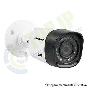 Câmera INTELBRAS VHD 1010 B G3