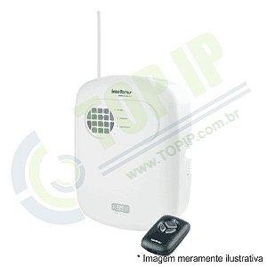 Central de Alarme INTELBRAS AMT 2008 RF (F70)
