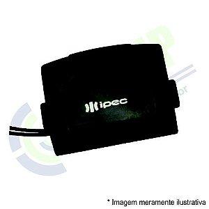 Controle TX Car Mini IPEC