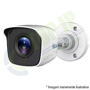 Câmera Infra Canhão 4 em 1 720p 2.8mm HILOOK 20 metros