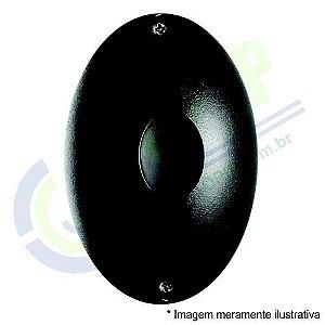 Sensor de Barreira Iva Feixe Único Spice TEM
