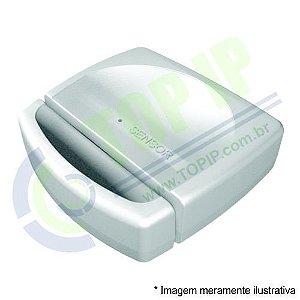 Sensor Magnético Sem Fio SM-Lithium TEM