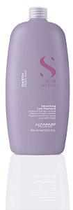 Alfaparf Semi di Lino Smooth - Shampoo 1000ml