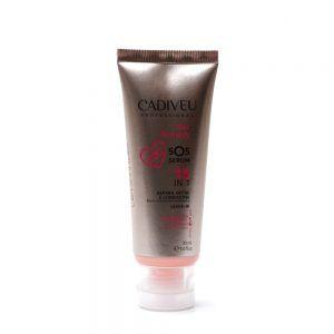 Cadiveu Hair Remedy SOS Serum 15 em 1 - Leave-in 30ml
