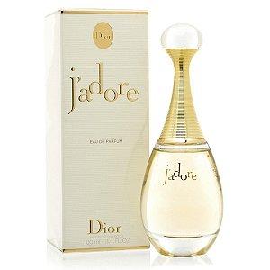 Christian Dior J'Adore Eau de Parfum - Perfume Feminino 100ml