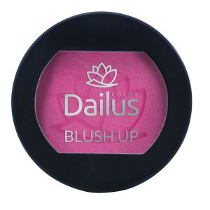 Dailus Color Blush Up 04 (Coral)