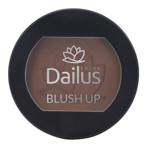 Dailus Color Blush Up 16 (Terra)