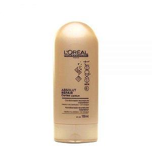 L'Oréal Professionnel Absolut Repair Cortex Lipidium - Condicionador 150ml