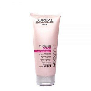 L'Oréal Professionnel Vitamino Color - Creme de Pentear 200ml