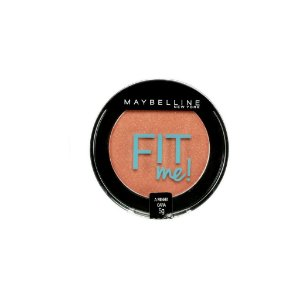 Maybelline Fit Me! Blush Cor:02 A Minha Cara