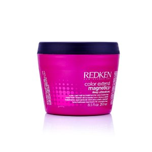 Redken Color Extend Magnetics Deep Attraction - Mascara 250ml
