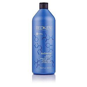 Redken Extreme - Shampoo 1000ml