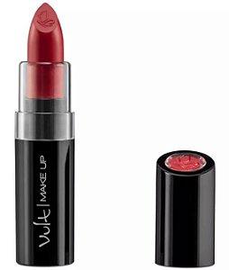 Vult Make Up Batom Cremoso 01 - 3,5g