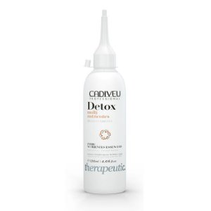 Cadiveu Detox - Multinutrientes 120ml