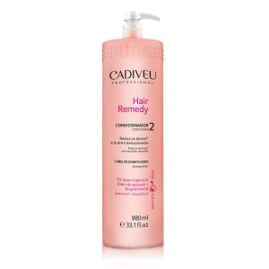 Cadiveu Hair Remedy - Condicionador 980ml
