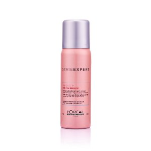 L'Oréal Professionnel Inforcer Brush Proof - Leave-in 60ml