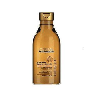 L'Oréal Professionnel Nutrifier - Shampoo 250ml