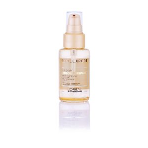L'Oréal Professionnel Expert Absolut Repair Lipidium - Sérum Reconstrutor 50ml