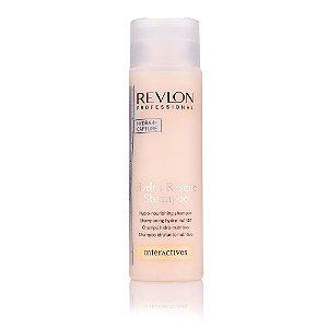 Revlon Hydra Rescue Shampoo 250ml